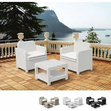 Best price Plastic <b>coffee table</b>
