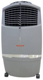 air conditioning bing lee. new honeywell - cl30xc evaporative cooler from bing lee air conditioning