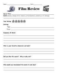 essay film review of shrek essay film review of shrek