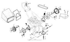 Hummer H2 Mirror Wiring Diagram