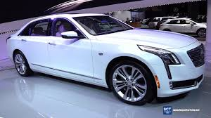 2018 cadillac interior colors. fine 2018 2018 cadillac ct6 30tt awd  exterior and interior walkaround 2017 new  york auto show on cadillac interior colors e