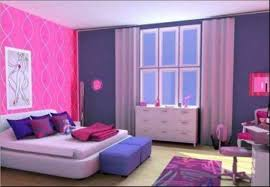 bedroom furniture for tween girls. Teen Girls Bedroom Furniture Brilliant Rent A Center Stunning Pink Navy Wall Color Comfortable White Mattress For Tween R