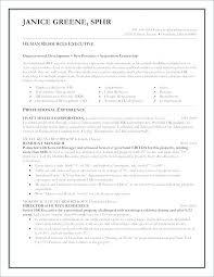 Smart Resume Impressive Smart Resume Builder Awesome Unique Resumes Templates Resume