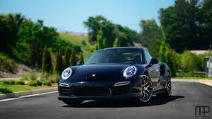 porsche 911 turbo 2014 black. merit partners is proud to present this stunning 2014 turbo s coupe in flat black over carrera red and interior car has been meticulously porsche 911 p