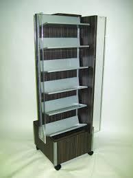 custom display furniture retail. Custom Displays \u0026 Fabrication - Sharn Enterprises, Inc. Display Furniture Retail O