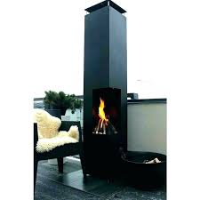 infrared heater inspirational patio rs for outdoor fireplace in 2 colours pyramid r electric screens costco