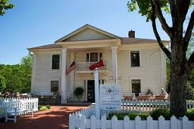 learn more about miss mary bobo s here