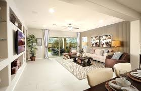 rug on carpet. Perfect Carpet Rug On Carpet Living Room Elegant 8 10 In Area Bitmesra Club Regarding 15   N