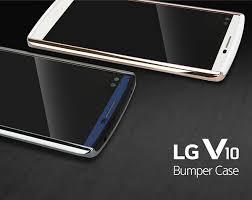 lg 10. genuine lg bumper case for v10(f600)_01 lg 10 .