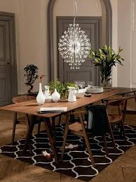 ikea dining table set dining table chairs and chandelier i want want want this chandelier ikea