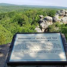 Hours may change under current circumstances Garden Of The Gods 170 Photos 34 Reviews Campgrounds 1 Picnic Rd Herod Il Phone Number