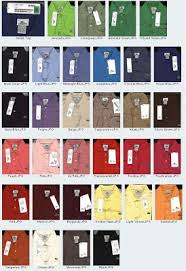 Lacoste Polo Shirt Color Chart Blankdot Apparel Lacoste Homme Authentic Polo Tee