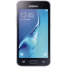 samsung mobile phones. vodafone samsung galaxy j1 2016 locked bundle black mobile phones