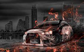 3d Gaming Wallpaper Of Cars ...