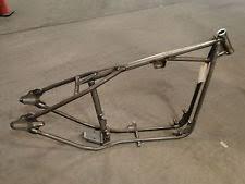 sportster frame ebay