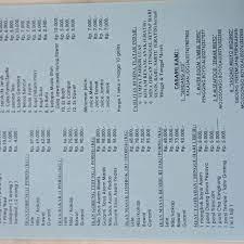 Tlatar boyolali 2021 objek wisata kabupaten jawa tengah umbul tiket masuk pemancingan harga alamat penginapan di jam buka jateng tourist attractions regency central java aquatic bus danuwo tempat hotel outbound mancing menu ikan ekowisata. Mina Tlatar Indah Restoran