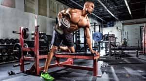 steroid u kapsulama
