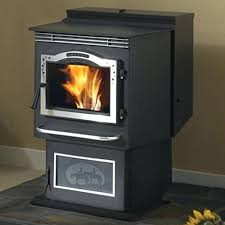 harman pellet stoves dealers april piluso pertaining to contemporary home pellet stove dealers remodel