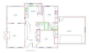 home-layout-ideas.1