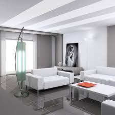 great modern living room floor lamps classy design living room