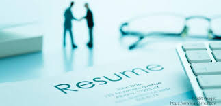 Cheap Resume Writing Services Picture Ideas References