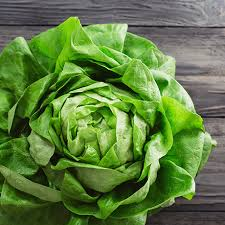 All About Leafy Vegetables Metro