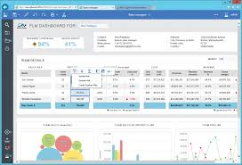 Cognos Analytics 11 Reporting Cognos Architecture And