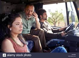 Image result for the olive tree film