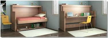 twin murphy bed desk. Twin Murphy Bed With Desk Queen Size Regard To . O