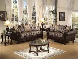 Home Furniture Liberty Furniture Bedroom Sets Cool Ashley