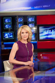 138 best FOX News images on Pinterest | Foxs news, Dana perino and ...