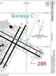 Sfo Runway Chart Air Canada Flight 759 Wikiwand