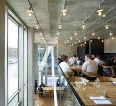 exposed lighting. 1 surface fixtures with exposed conduit lighting a