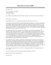 Communication Cover Letter Application Cover Letter Samples For Free Elektroautos Co