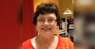 Bonnie Lou Stang Obituary - Visitation & Funeral Information