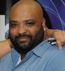 Ken Johnson Returns to Radio 103.9 as Program Director - Urban Radio Nation    Black Radio Hip-Hop, R&B + Media News