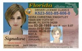 Viagra Medcentralknox Female Driver's License com To You au Need A Have Do Buy