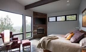 bedroom corner furniture. incorporate the tv into a corner bedroom furniture n