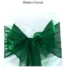 mint green chair covers mint green chair covers mint green chair covers emerald green chair sashes