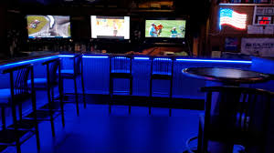 neon lighting for home. Smd Neon Rope Lighting Action Blog For Home