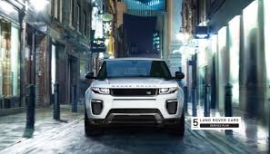 new car release philippines4x4 Off Road Luxury SUVs  Land Rover Philippines
