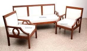 contemporary wood sofa. Contemporary Wood Cushions For Wooden Sofa Contemporary Intended Contemporary Wood Sofa T