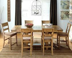 country dining room furniture. Country Oak Dining Room Sets Beautiful Furniture