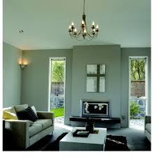rafters living lighting. Lighting For The Living Room. Alpha Lounge R6348 Maypole Metal Pendant Wl1669 Corner Rafters N