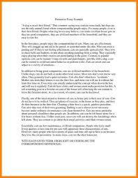 persuasive essay articles address example persuasive essay articles persuasive essay articles d8b87be5c0264e0e5ca15ca89627a651 persuasive essay examples persuasive essays jpg caption