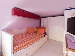 ikea camera da letto - camere matrimoniali. ikea camera da letto ...