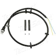 abs or traction control warning light bad wheel speed sensor share this