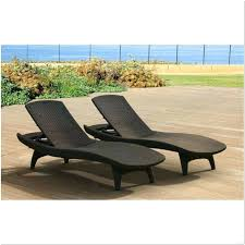 most comfortable chaise lounge most comfortable outdoor chair best outdoor chaise lounge white outdoor lounge chairs