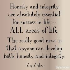 the best honesty and integrity ideas honesty  the 25 best honesty and integrity ideas honesty what is integrity and quotes about gentlemen