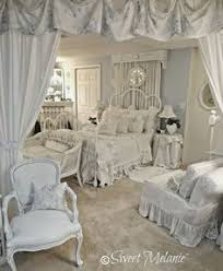 shabby chic is a great decorating theme for a bedroom because its all about fort and sweet touches whitewashed walls whitewashed furniture pastels
